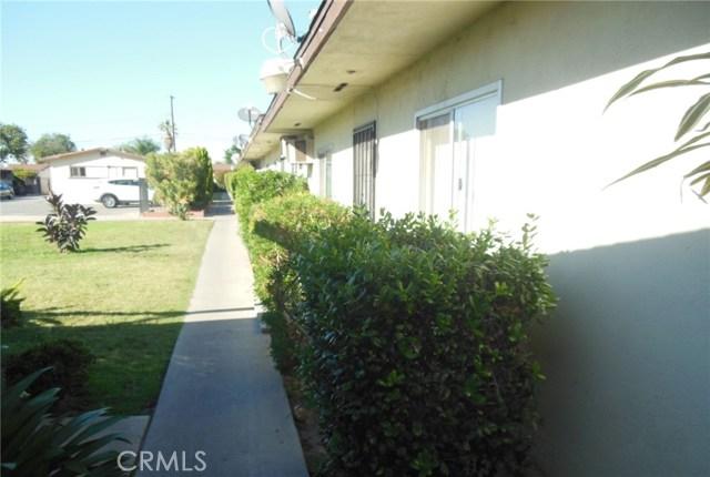 3411 W Orange Av, Anaheim, CA 92804 Photo 1