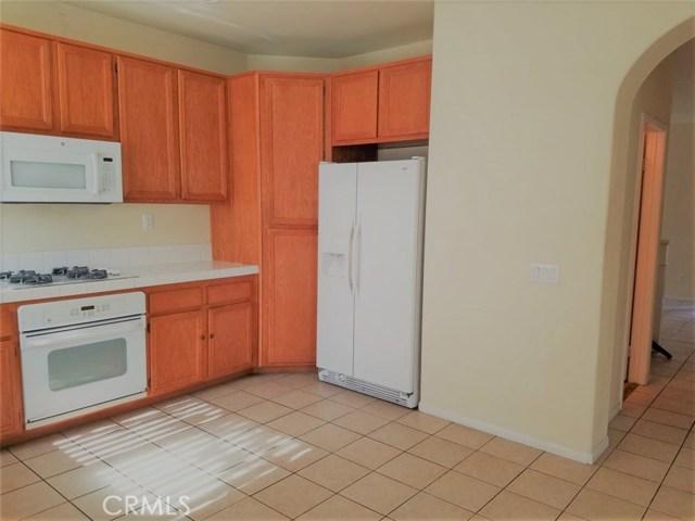33365 Alagon Street Temecula, CA 92592 - MLS #: SW18121624