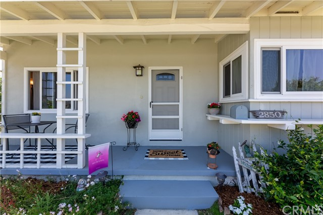 2850 Foreman Avenue, Long Beach CA: http://media.crmls.org/medias/54674011-8aa3-40b3-94ad-ed69f385a473.jpg