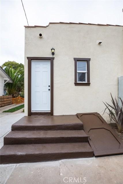 302 S Lucia Avenue, Redondo Beach CA: http://media.crmls.org/medias/5467f74a-595e-4908-9015-36e6ee88dc9d.jpg