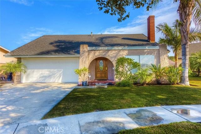 118 S Beth Cr, Anaheim, CA 92806 Photo