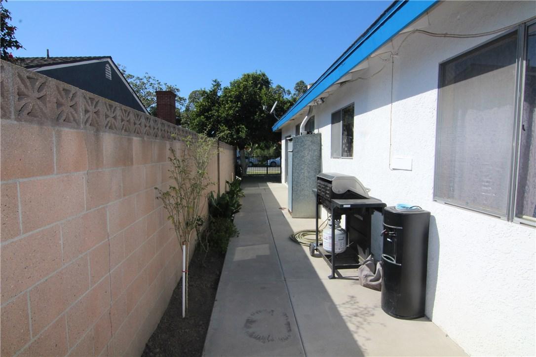 5524 Myrtle Av, Long Beach, CA 90805 Photo 23