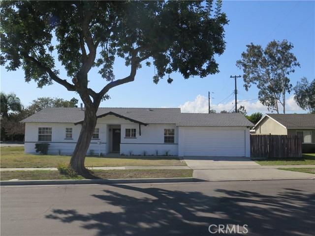 1567 W Ord Wy, Anaheim, CA 92802 Photo 21