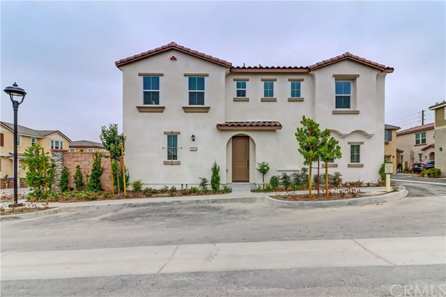 Condominium for Rent at 2051 Liberty Way Claremont, California 91711 United States