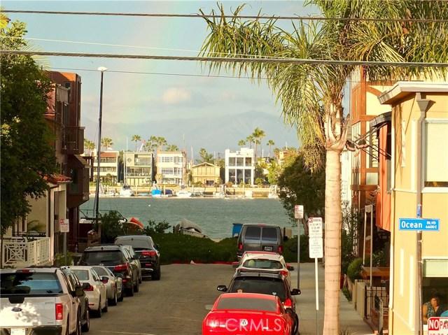 33 66th Pl, Long Beach, CA 90803 Photo 2