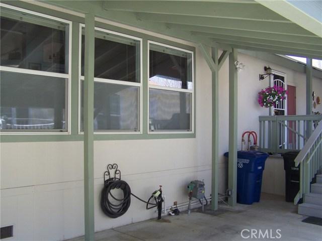 46041 Road 415, Coarsegold CA: http://media.crmls.org/medias/54741f29-6b31-43ab-9728-ad16f9f21333.jpg