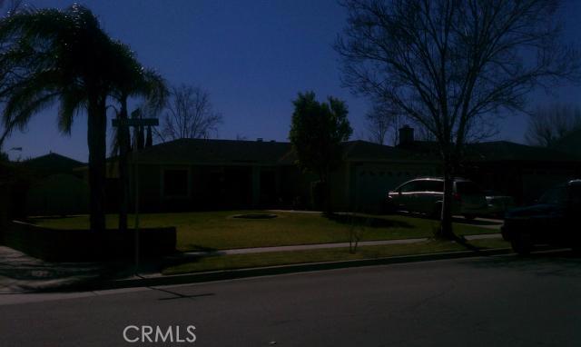 18135 Emanuelli Court,Fontana,CA 92336, USA