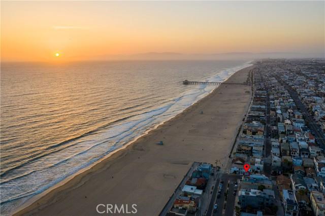 108 35th St, Hermosa Beach, CA 90254 photo 34