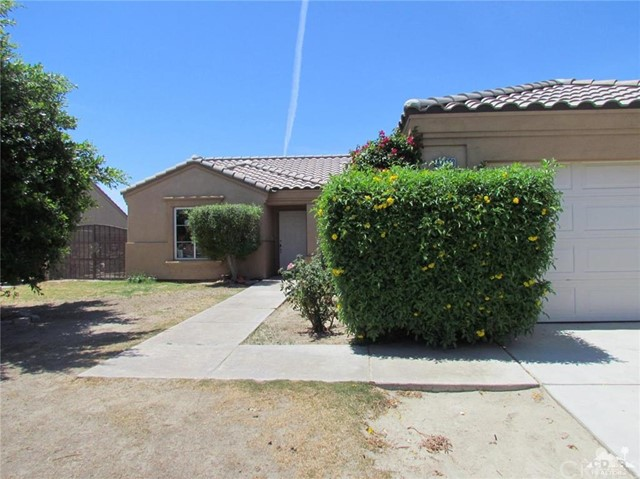 48553 Calle Carmello Coachella, CA 92236 is listed for sale as MLS Listing 216015264DA