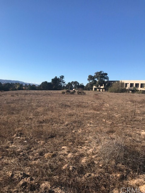 Property for sale at 5175 S Bradley Road, Orcutt,  California 93455