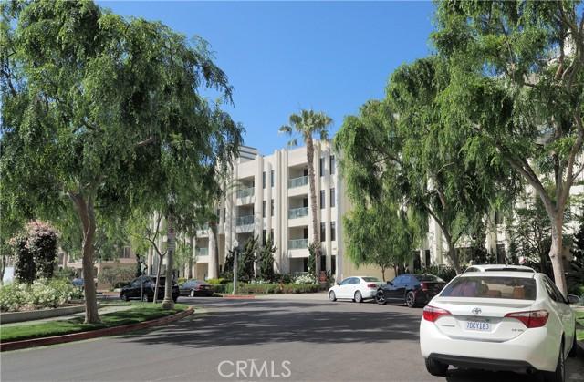 5625 Crescent 105, Playa Vista, CA 90094 photo 6