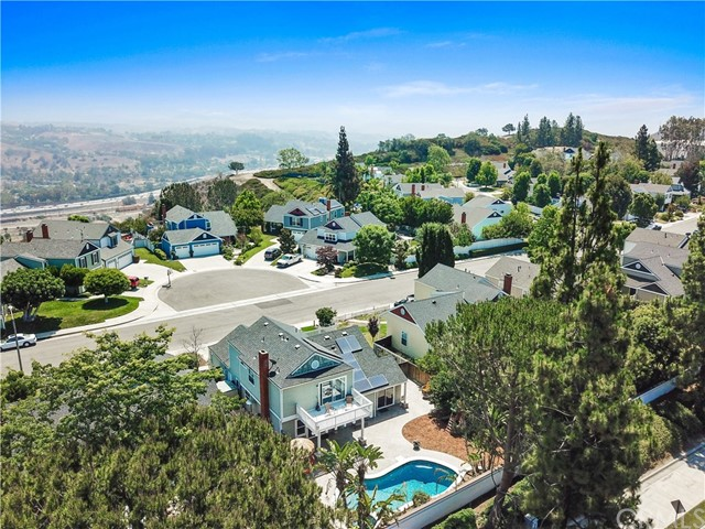 , CA  is listed for sale as MLS Listing OC18181544
