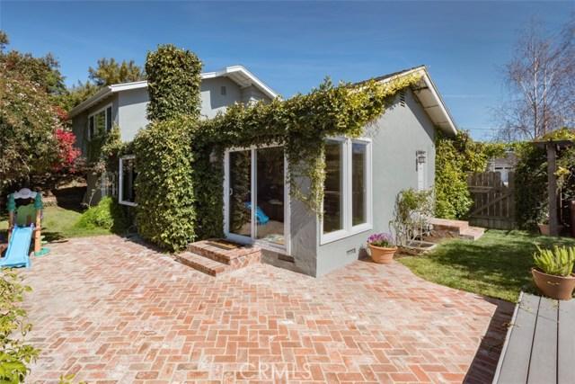 30323 Abrazo Drive Rancho Palos Verdes, CA 90275 - MLS #: SB18044402