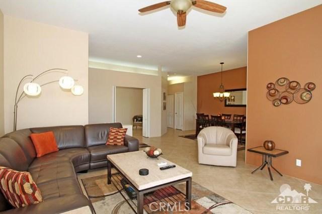 39 Colonial Drive, Rancho Mirage CA: http://media.crmls.org/medias/547e986f-4e31-4041-872a-42c8298a66d8.jpg