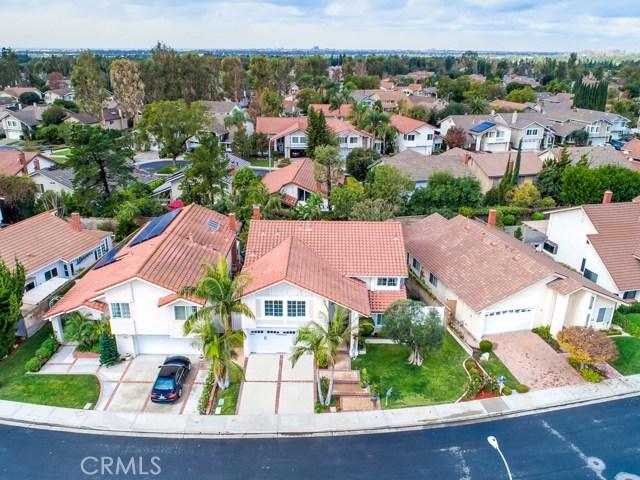 12 Glorieta, Irvine, CA 92620 Photo 39