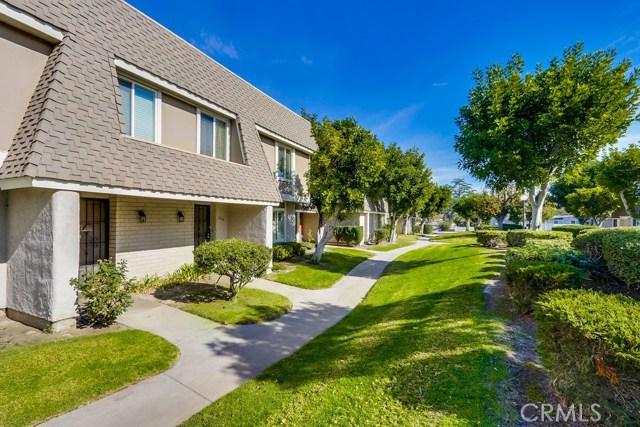 2148 W Churchill Cr, Anaheim, CA 92804 Photo 0
