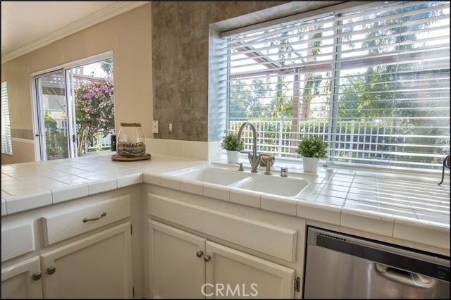 12 Cascada, Rancho Santa Margarita CA: http://media.crmls.org/medias/54819864-160d-4cdd-923f-418065817163.jpg