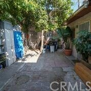 2524 Alsace Av, Los Angeles, CA 90016 Photo 7