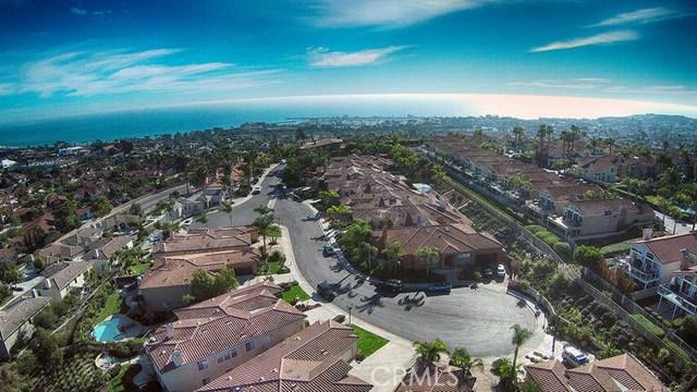 33602 Holtz Hill Road Dana Point, CA 92629 - MLS #: OC18065668
