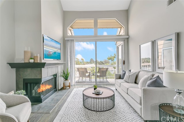 Photo of 20331 Bluffside Circle #A416, Huntington Beach, CA 92646