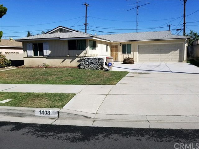 1408 N Buckingham St, Anaheim, CA 92801 Photo 0