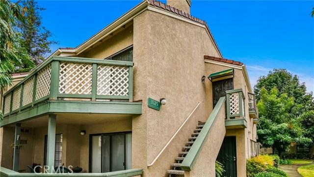 3525 W Greentree Cr, Anaheim, CA 92804 Photo 26