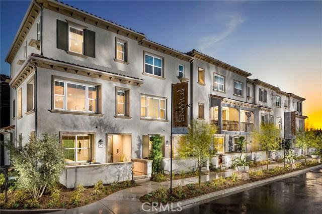 15864 Ellington Way Chino Hills, CA 91709 - MLS #: OC18125089