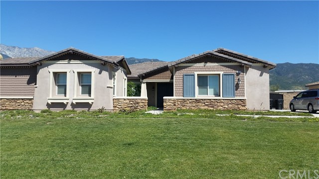 , CA  is listed for sale as MLS Listing WS17100399