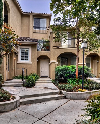 3202 Aspen Grove , CA 92618 is listed for sale as MLS Listing OC18055121