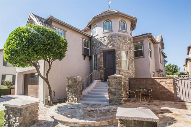 Photo of 7962 Spring Hill Street, Chino, CA 91708