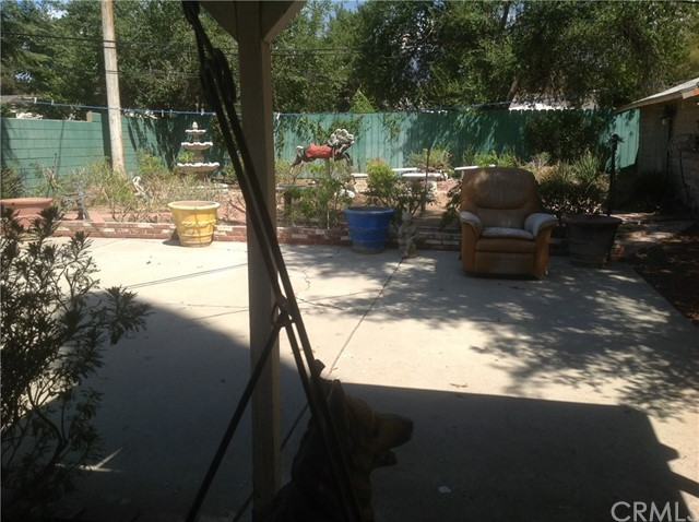 711 W Ramsey Street, Banning CA: http://media.crmls.org/medias/5483f51c-86a6-4ee2-bba7-58db9bb6d9d8.jpg