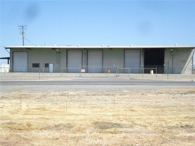 9290 Hwy 140 #D, Planada, CA, 95365