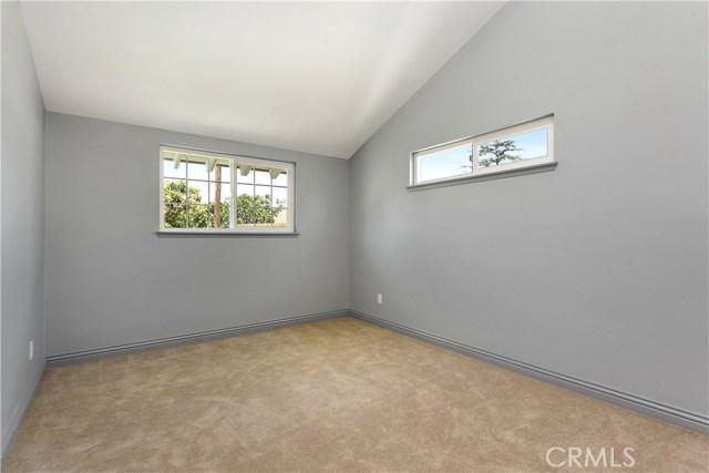 2459 W Harriet Ln, Anaheim, CA 92804 Photo 12