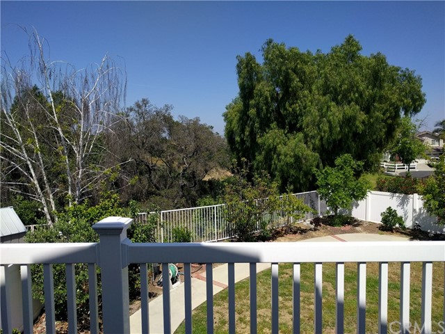 20841 E Boulder Lane Diamond Bar, CA 91789 - MLS #: CV18265696