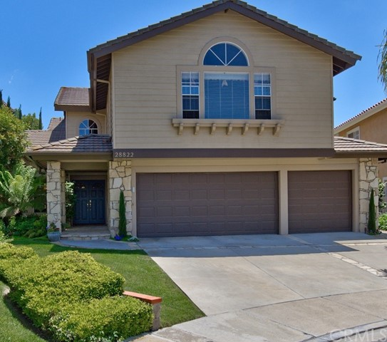Photo of 28822 Greenacres, Mission Viejo, CA 92692