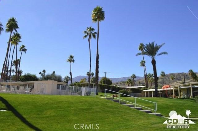 46175 Highway 74, Palm Desert CA: http://media.crmls.org/medias/54882e27-b3b1-4580-9a19-6583dd6e07b0.jpg
