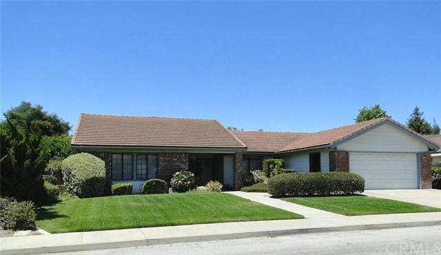 Property for sale at 4577 Harmony Lane, Orcutt,  CA 93455