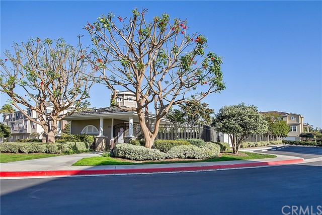 6240 Seabourne Drive Unit 43 Huntington Beach, CA 92648 - MLS #: OC18030037