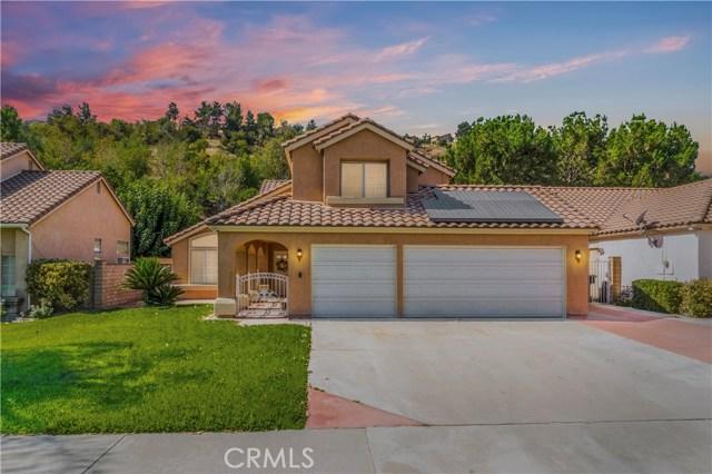 Photo of 845 Sheridan Road, San Bernardino, CA 92407
