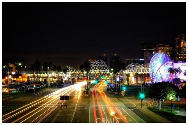 400 W Ocean Bl, Long Beach, CA 90802 Photo 53
