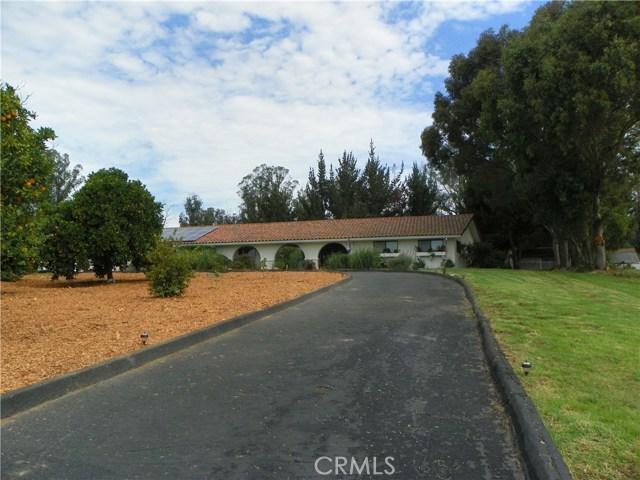 1080 Dawn Road, Nipomo, CA 93444
