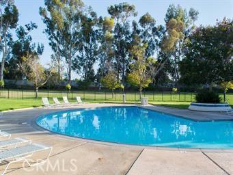 30 Greenmoor, Irvine, CA 92614 Photo 19