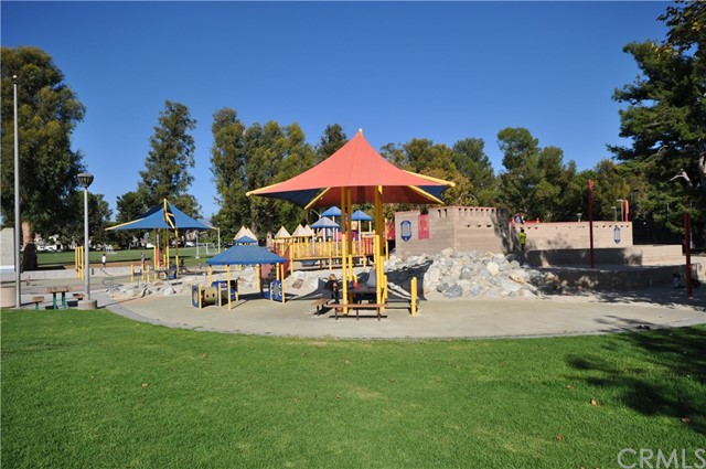 6 Yorktown, Irvine, CA 92620 Photo 58