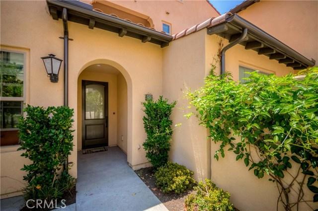 142 Briarberry, Irvine, CA 92618 Photo 25