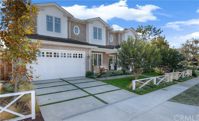 2011 Port Cardiff Place, Newport Beach, CA, 92660
