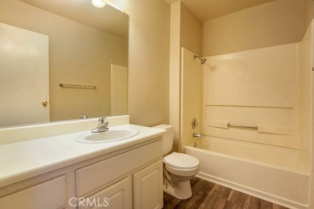 10151 Arrow, Rancho Cucamonga CA: http://media.crmls.org/medias/548fdd1c-8143-4d9d-a4f4-17e7589a78d3.jpg