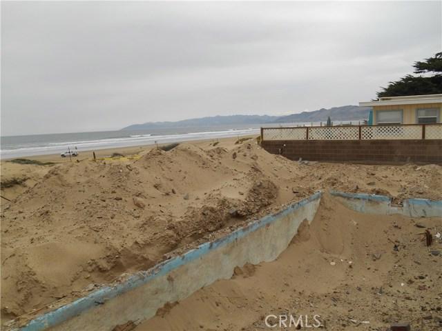 1358 Strand Way, Oceano CA: http://media.crmls.org/medias/5491ed8d-5a56-487d-966d-26a83eee8be9.jpg