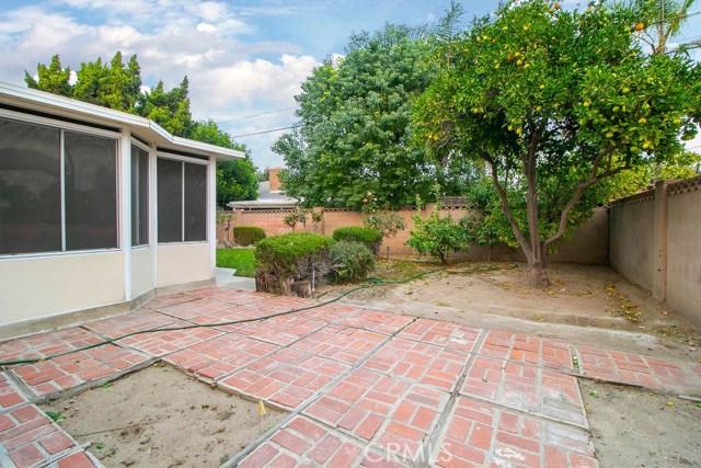 320 S Corner St, Anaheim, CA 92804 Photo 25
