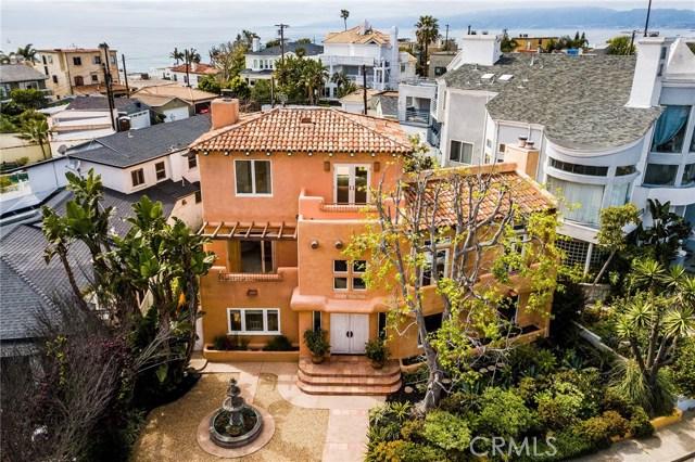 7137 Trask Ave, Playa del Rey, CA 90293 photo 3