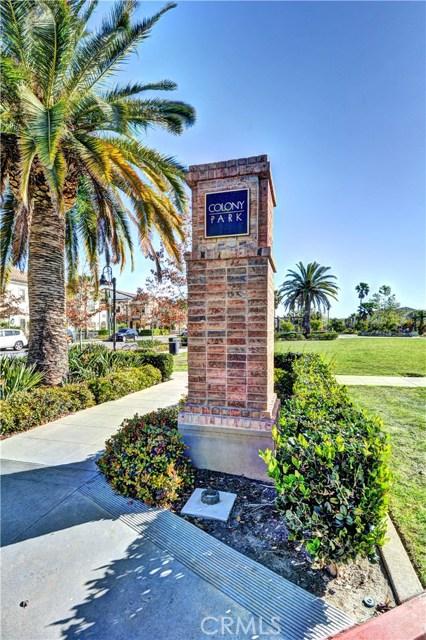 576 S Melrose St, Anaheim, CA 92805 Photo 54